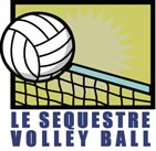 Le Sequestre Volley-ball